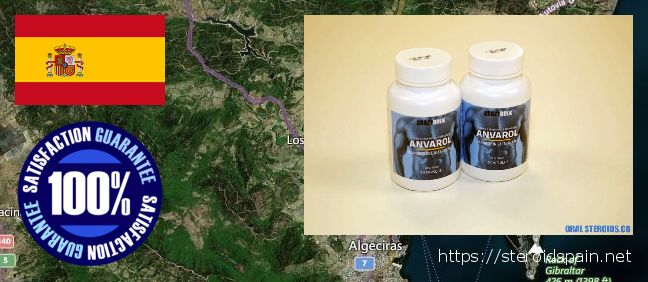 Where Can I Buy Anabolic Steroids online Algeciras, Spain