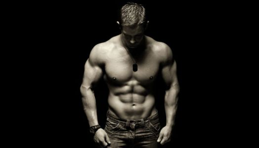 Where to Buy Steroids in Llucmajor