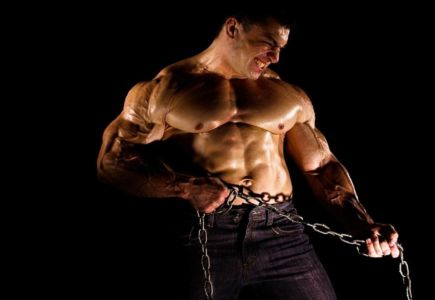 Where Can I Buy Steroids in Pinar De Chamartin