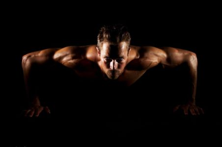 Where to Buy Steroids in Valdemoro