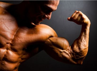 Where Can I Buy Steroids in Ibi