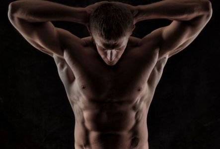 Where Can You Buy Steroids in Calvia