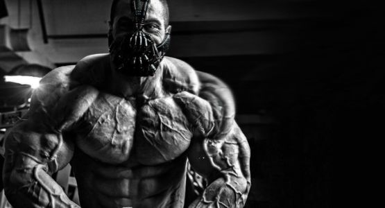 Where to Buy Steroids in Castelldefels