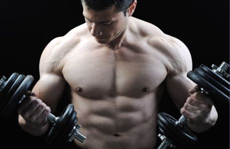 Where to Buy Steroids in Culleredo