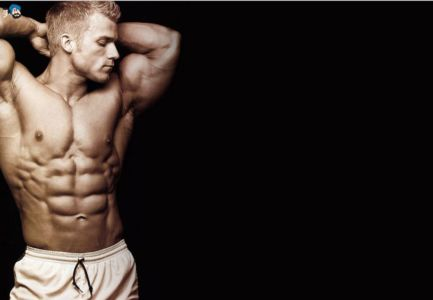 Where to Buy Steroids in San Bartolome De Tirajana