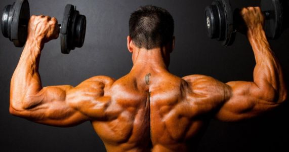 Where Can You Buy Steroids in Spain