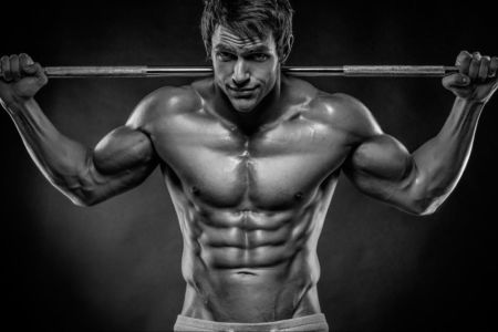 Where to Purchase Steroids in Manacor