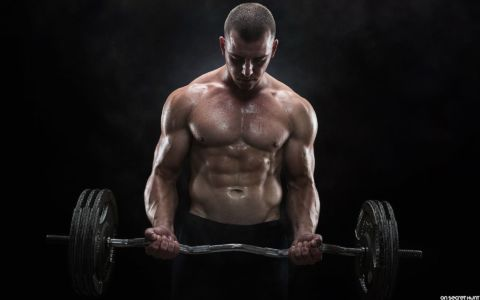 Where to Buy Steroids in Sant Antoni De Portmany