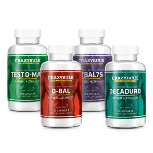 Where to Buy Steroids in Lloret De Mar