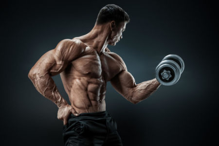 Best Place to Buy Steroids in Olot