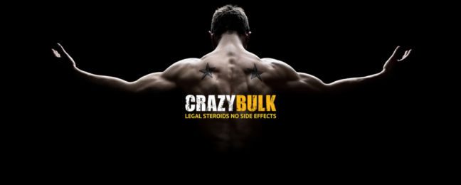 Where Can You Buy Steroids in Sabadell