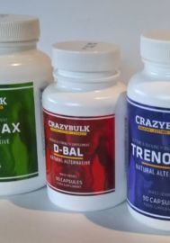 Where to Buy Steroids in Torrejon De Ardoz
