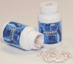 Where to Buy Steroids in Torrelodones